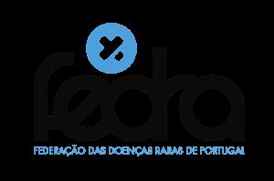logotipo fedra