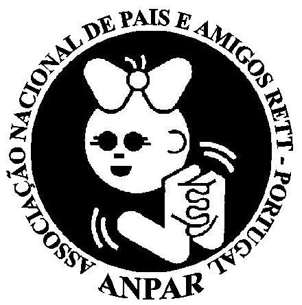 ANPAR