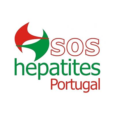 sos hepatites